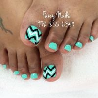 1000+ ideas about Toenails on Pinterest