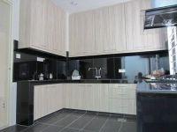 Melamine kitchen cabinets as melamine kitchen cabinets ...