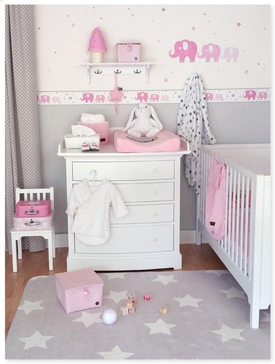 Kinderzimmer Streichen Baby ~ Home Design und Möbel Ideen - kinderzimmer streichen madchen