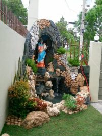 grotto ideas Philippines
