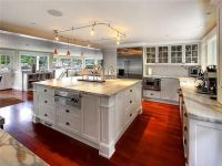 Nice, Home and Ovens on Pinterest