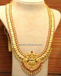 kasulaperu designs in malabar gold and diamonds