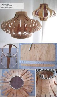 Paper lanterns, Pendant lighting bedroom and Led tea ...