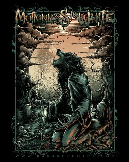 Falling In Reverse Wallpapers For Iphone 5 Motionless In White Google Search Miw Logo Pinterest