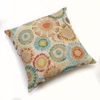 kohls decorative pillows - 28 images - 20x20 turquoise ...