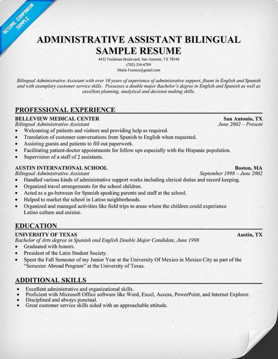 Marvelous Loaned Executive Cover Letter Cvresumeunicloudpl