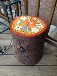 Tree Stump Projects Related Keywords & Suggestions - Tree ...