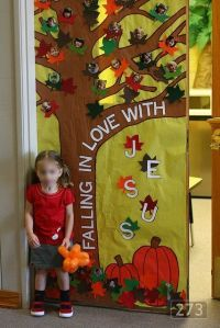 Falling in love, Jesus and In love on Pinterest