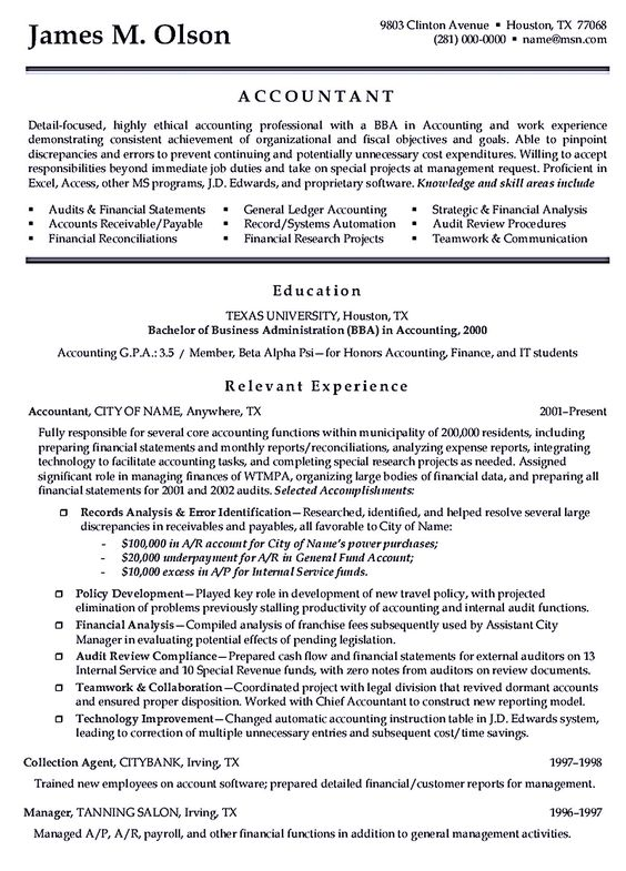 examples compare contrast essays two people how to resume internet - resume for military