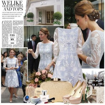 Ideas to Help Plan a Civil Wedding Ceremony | Wedding ...