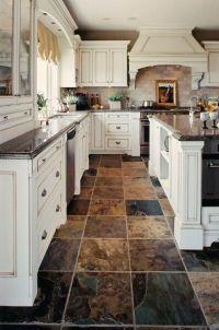 1000+ ideas about Slate Kitchen on Pinterest | Slate Floor ...