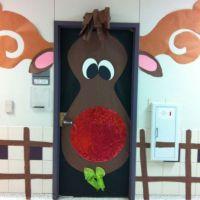 Classroom Door Decor   Classroom door   Pinterest ...