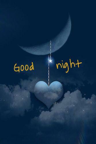 Wallpaper Of Good Night With Quotes Disabili Nel Corpo Abili Nel Cuore Immagini Buona Notte