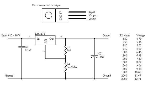 electrical circuits 129 00 troubleshooting electrical circuits