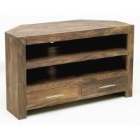 Tv corner units, Corner unit and Tv stands on Pinterest
