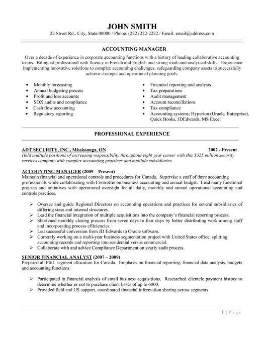 resume action words engineering