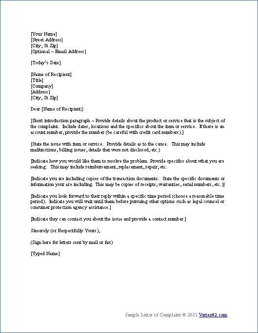 Wvde Instructional Materials Free Sample Letter Templates Resume Samples Pinterest