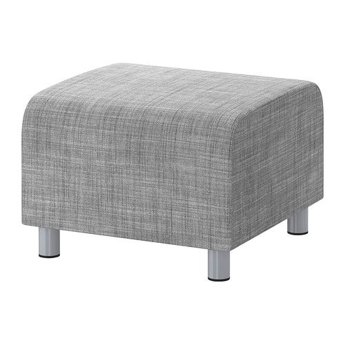Ikea 2er Sofa Grau Ikea And Poufs On Pinterest
