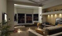 30 Decorative Raised Floor Designs Defining Functional ...