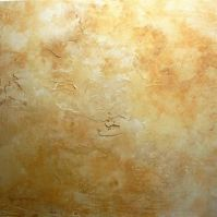 Faux painting, Wall finishes and House paintings on Pinterest