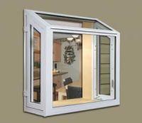 Kitchen Garden Window Prices 2 | Superb Garden Window Home ...