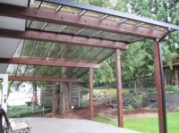 patio covers | Outdoor | Pinterest | Covered patios, For ...