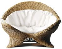 Meditation chair... want this for my meditation room | The ...