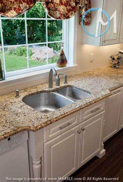 The O39jays Granite Edges And Photos On Pinterest