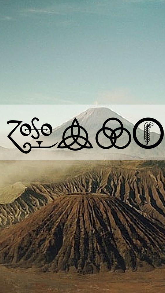 3d Rebel Flag Live Wallpaper Apk Download Led Zeppelin Wallpaper Iphone Gallery