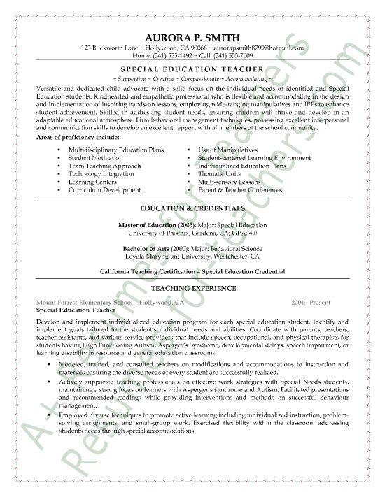 esl critical analysis essay editor website for mba free website - science teacher resume