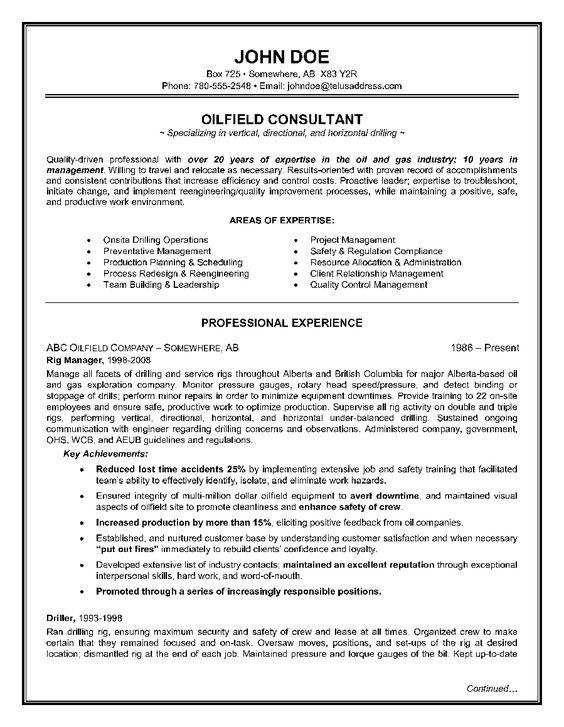 management consulting resume sample resume sample best management