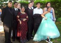 Converse, Prom dresses and Prom on Pinterest