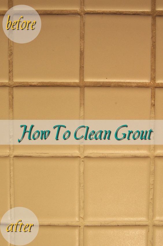 How To Clean Grout Hate My Porcelain Tile Floor And Its