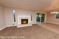 room half wood half carpet - Google Search | Remodel ideas ...