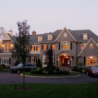 sargam stop looking at big houses, im drooling | My Dream ...