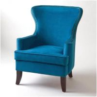 Accent Chairs Under $100: Living Room Chairs Under 100 ...