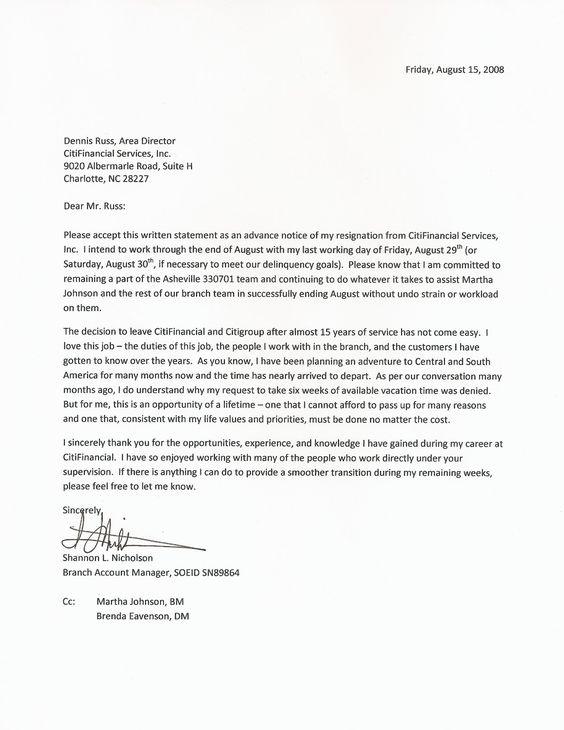 Application Letter Apprentice Chef   Resume Writing Edmonton