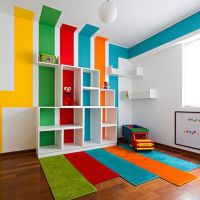 Kids Play Area School Daycare Design Ideas, Pictures ...