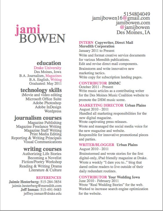 Resume Examples For English Majors Resume Ixiplay Free Resume - english major resume