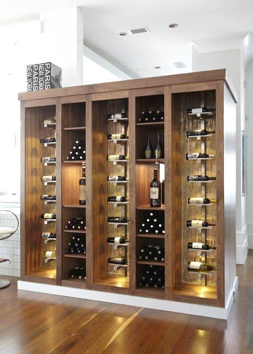 Diy Wall Cabinet Wine Rack Plans Wooden Pdf Diy Wall