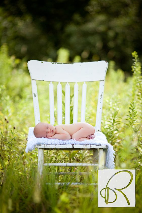Outdoor Portraits Outdoor And Infant Photography On Pinterest