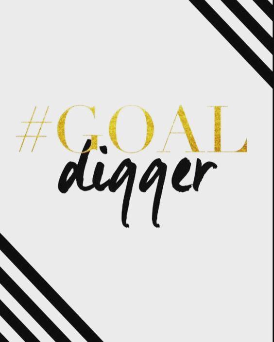Cute Small Girl Hd Wallpaper Goal Digger Mottos Pinterest Goal Digger
