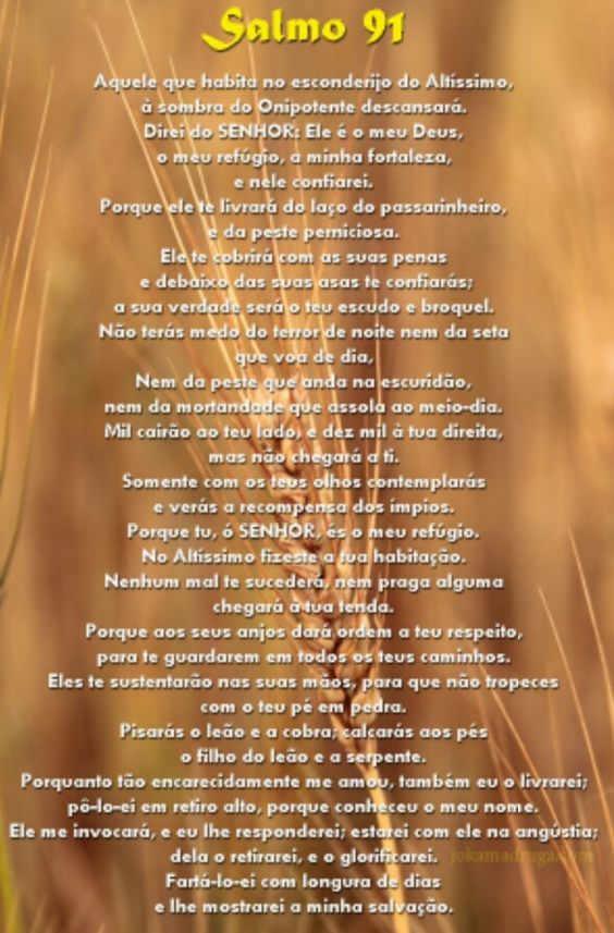 See You Soon Quotes Wallpapers Salmo 91 Quotes Pinterest