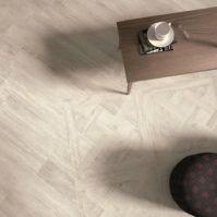 Larix Perla Porcelain Floor Tile   Floor tiles   Pinterest ...