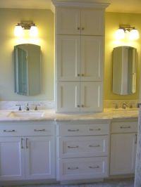 Bathroom Vanities for Any Style | David smith, Vanities ...