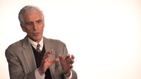 robert marzano nine instructional strategies