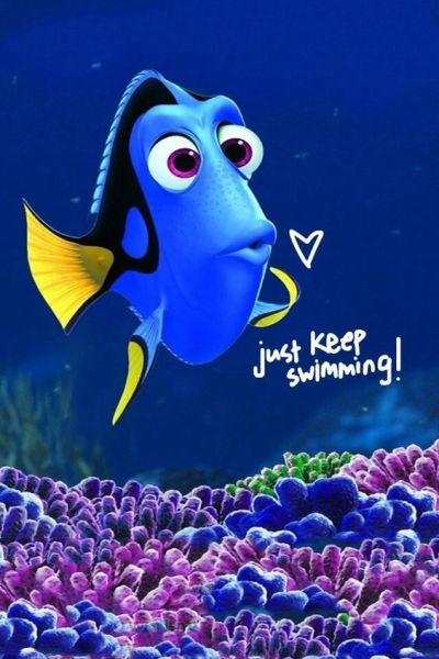 Dory is so cool I'm so excited for finding dory | For Emma and Samantha | Pinterest | Swimming ...