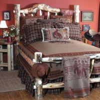 western home   Western Bedding Sets, Western Bedding ...