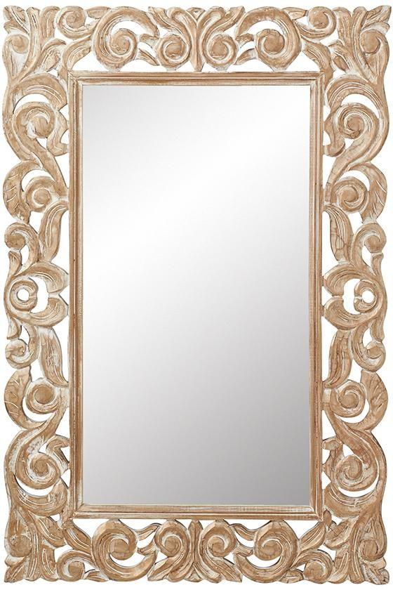 Mirrors Home Decor Mirrors Home Decor View Full Size Decorating - home decor mirrors