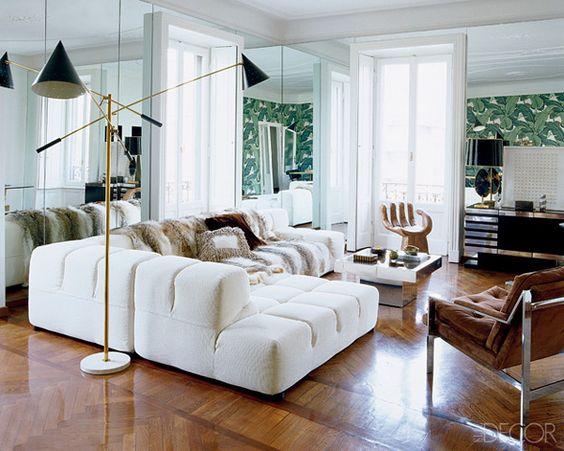 Elle Decor Living Rooms Elle Decor Living Rooms Room Photos - elle decor living rooms